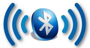 articles promotionnels bluetooth