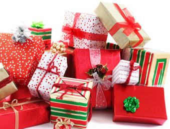 Comment bien choisir ses cadeaux de Noël pour ses clients